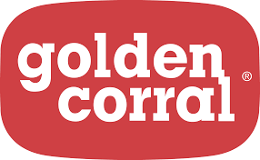 Goldencorral.com Coupons & Promo Codes & Promo codes