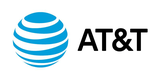 promo code for at&t