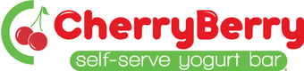 cherry berry coupons
