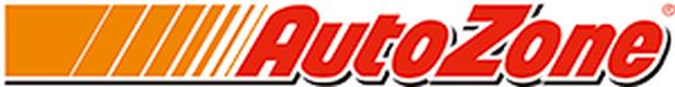 autozone promo code