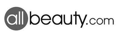 all beauty voucher code