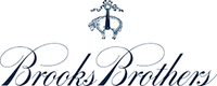 brooks brothers canada