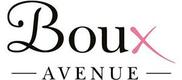 boux avenue discount code uk