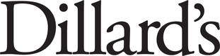 dillards in store coupon