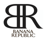 banana republic code