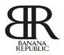 banana republic retailmenot