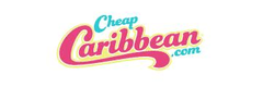 cheap caribbean promo