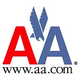 american airlines promotion code