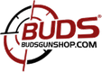 buds guns coupon codes 2017