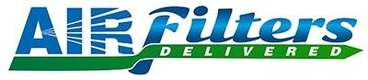 airfilters.com coupon