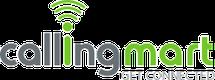 callingmart coupon