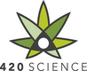 420 science discount code