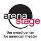 arena stage promo code