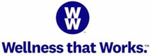 weight watchers £10 monthly pass voucher