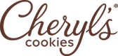 cheryl's cookies coupon
