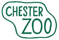 chester zoo 2 for one