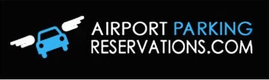 airportparkingreservations coupon