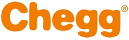 chegg one month free trial