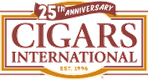 cigar international free shipping code 2017
