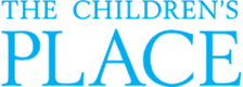 children's place canada coupon code 2017