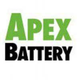 apex battery coupon