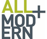all modern.com coupon code