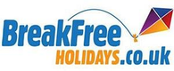 breakfree holiday codes