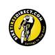 biketiresdirect coupon