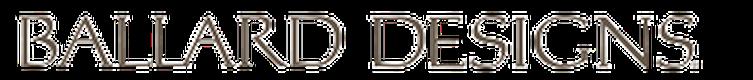 ballard designs free shipping