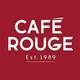 cafe rouge vouchers