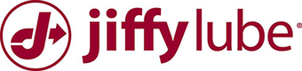 jiffy lube coupon $20 off