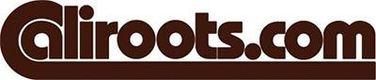 caliroots coupon