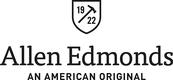 allen edmonds coupon code