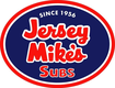 jersey mikes promo code