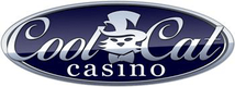 cool cat casino $100 no deposit bonus codes