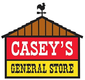 casey's pizza coupons