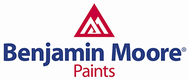 benjamin moore paint coupons