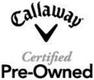 callaway preowned coupon code