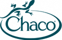 chacos promo code
