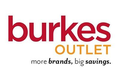 burkes coupons