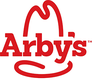 arbys coupons august 2017