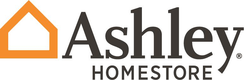 ashley furniture promo code