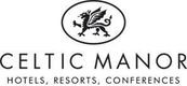 celtic manor discount codes