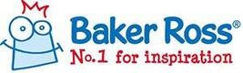 baker ross free delivery