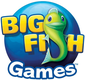 big fish discount code