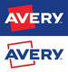avery discount codes