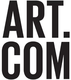 art.com coupon free shipping