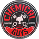 chemical guys coupon code