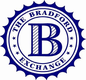 bradford exchange coupon code