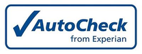 autocheck coupon